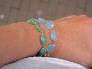 B8330-V Armband