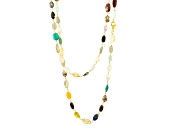 Necklace N8330